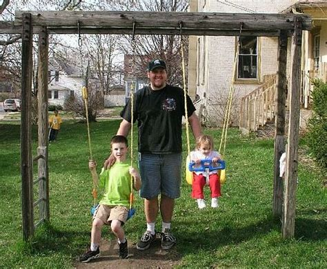 az swing kids cbell crawley family family photos in april 2003