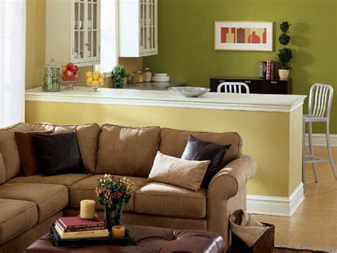 attractive small living room interior decorating ideas creative small living room decorating ideas on a budget