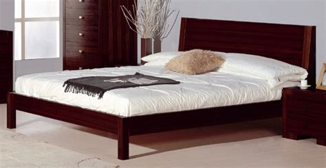 bed shoppong on line furniture online shop double bed used bed for sale in