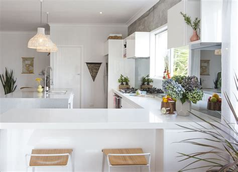 recycled glass countertops australia granite transformations kitchen benchtops kitchen