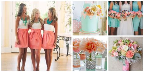pretty wedding colors the trendiest wedding colors this season commellini estate