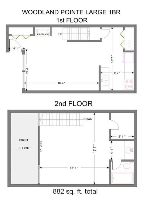 one bedroom apartments kent ohio 1 bedroom apartments kent ohio ciupa biksemad