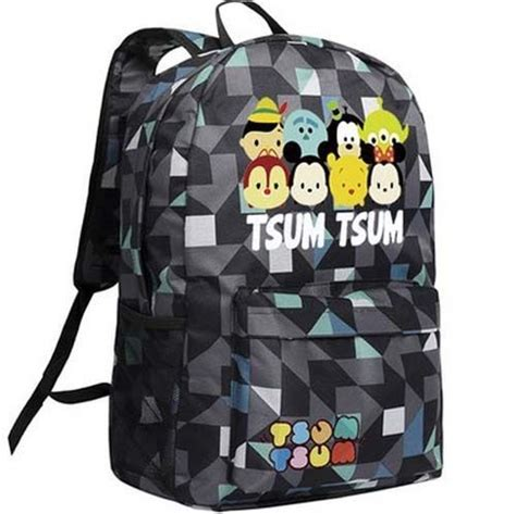 Lunch Bag Ransel Tenteng Fiber Tsum Tsum 730 best for the boy images on disney tsum tsum and tsum tsums