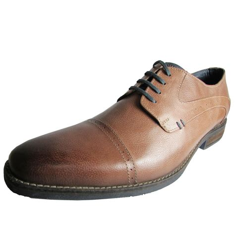mens oxford shoes steve madden mens verse casual lace up oxford shoe