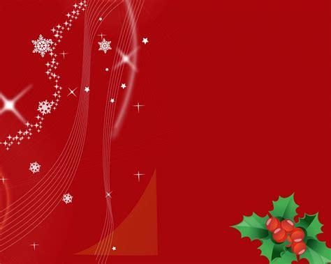 christmas religious clip art calendar template site