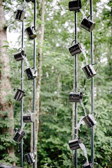 decorative ideas for 30 decorative chain ideas for outdoor hobby lesson