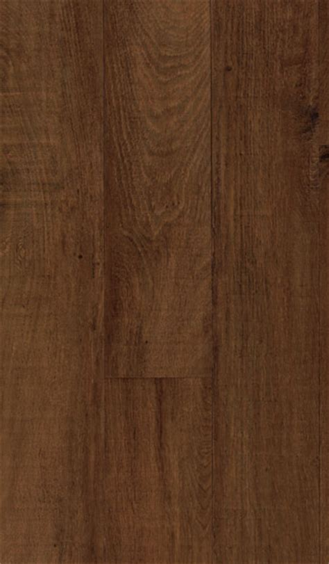 us floors coretec plus smoked oak vinyl flooring