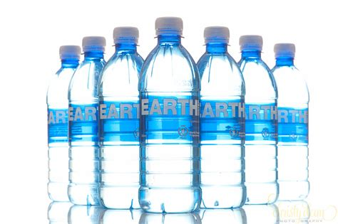 where to buy water in canada canadian water earth