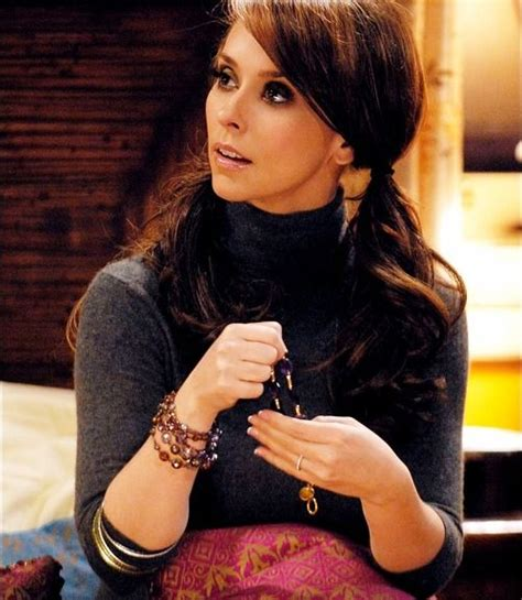 jennifer love hewitt hair ghost whisperer jennifer love jennifer love hewitt and ghost whisperer on