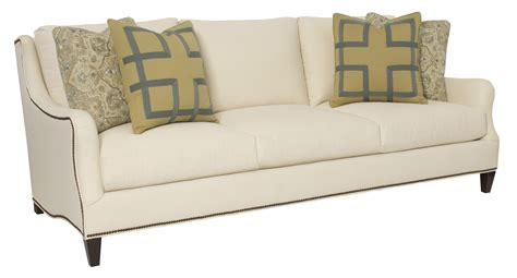 bernhardt furniture sofa hamilton sofa