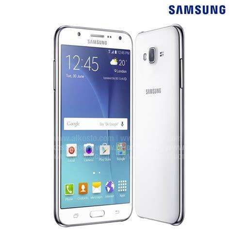 imagenes para celular j5 celular samsung galaxy j5 blanco lte ds ktronix com