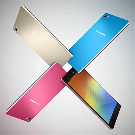 Tablet Lenovo Vibe X2 Pro lenovo vibe x2 pro p90 vibe band y flash para selfies