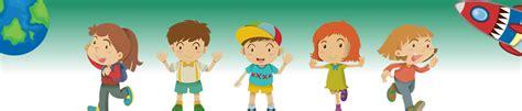 imagenes infantiles juegos juegos infantiles 174 recursos educativos para ni 241 os de primaria