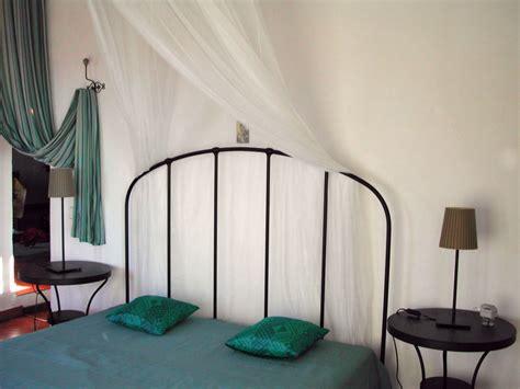 bett 1 60 x 2 00 ferienhaus villa oliveto toskana frau vermieterin
