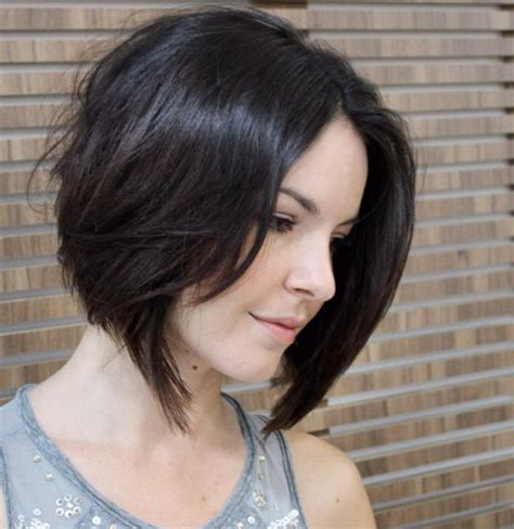 moda de cortes de pelo para mujeres 2016 cortes de pelo mujer 2016