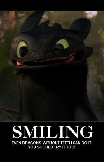 Toothless Meme - how to train your dragon memes randomness creative name