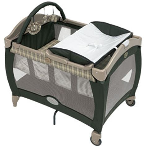 Graco Baby Crib by Graco Electra Crib Travel Cot Baby Cots And Cot Bed