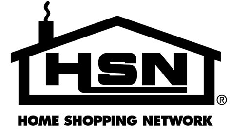 home shopping network logopedia the logo and branding site