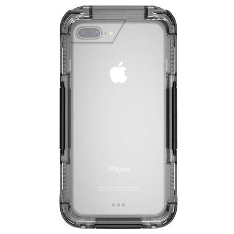 iphone 7 plus waterproof