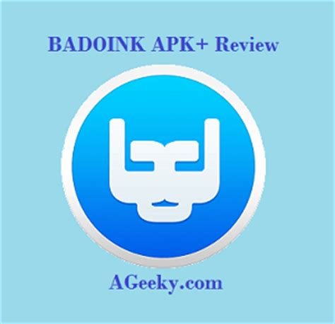 badoink apk badoink downloader apk version review