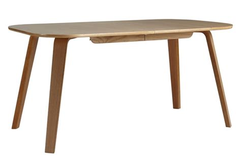 Extendable Dining Tables Uk Extending Dining Tables The Furniture Co