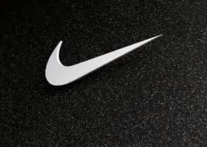 Nike teams up with japanese fashion label sacai for womenswear