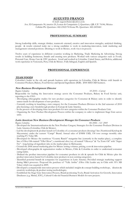 results oriented resumes gse bookbinder co