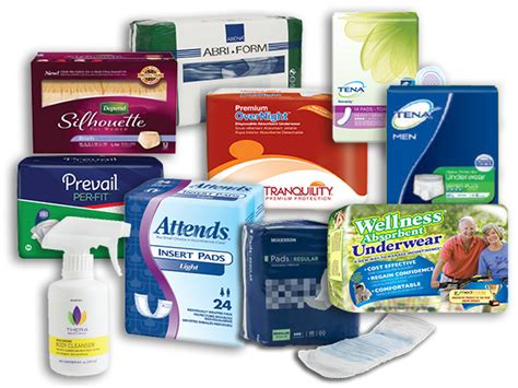 incontinence products incontinence supplies definition avacare