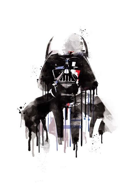 libro star wars darth vader 25 best ideas about darth vader star wars on star wars darth vader star wars and