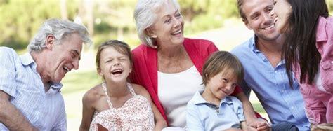 imagenes con vinculos html el adulto mayor y la familia fortalezcamos los v 237 nculos