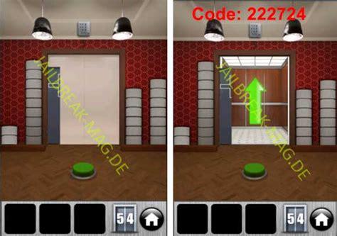 100 doors 2 level 51 52 53 54 55 walkthrough freeappgg 100 doors 2013 level 51 52 53 54 55 l 246 sung f 252 r android