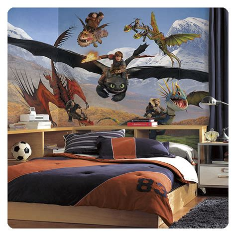 dragon bedroom decor how to train your dragon decor tktb