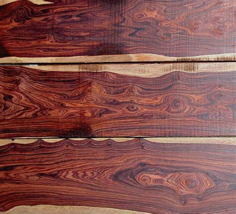 cocobolo wood for sale cocobolo lumber for sale best lumber 2017