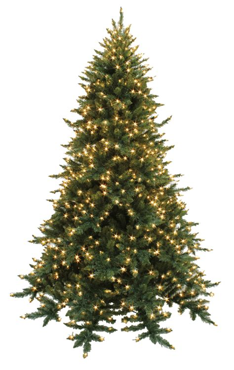 28 best neuman christmas trees artificial christmas