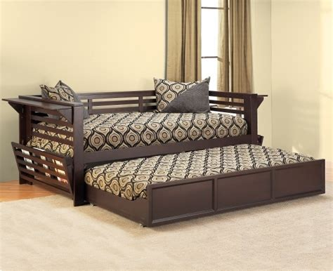 size bed trundle size daybed with trundle bed size of large size