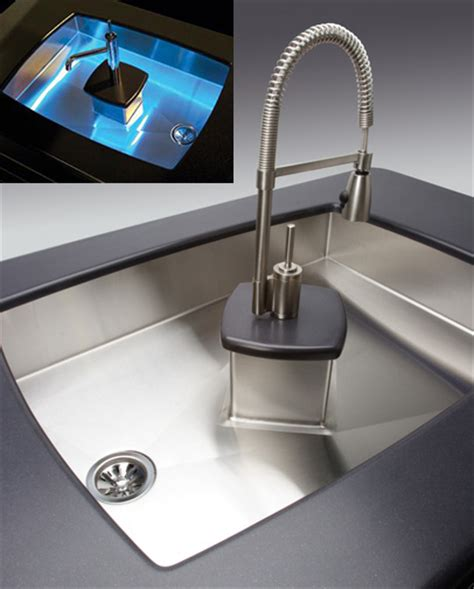 Bar Sink 6 Coolest Bar Sinks Bar Sink Ideas To Get The