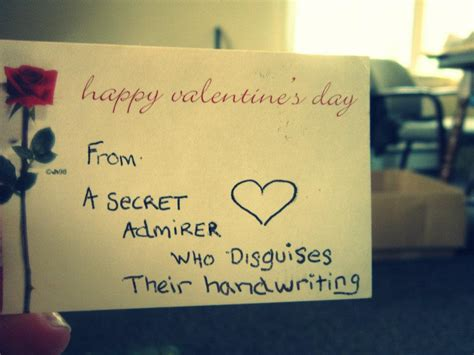 secret admirer cards secret admirer cards www pixshark images galleries