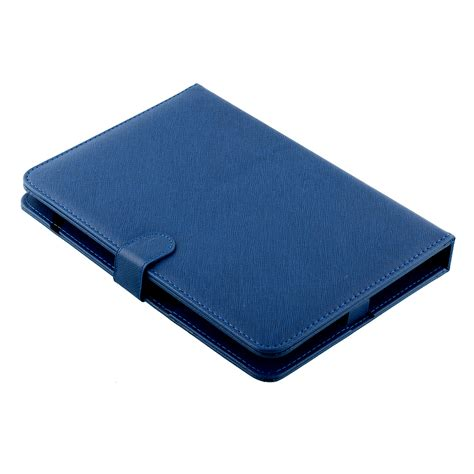Leather Wellcomm Universal 10 Inch T1310 3 3 colors universal pu genuine leather keyboard for 10 inch 10 1 tablet ebay