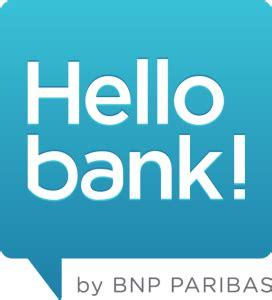 Carrefour Banca Servizio Clienti by Servizio Assistenza Clienti Hello Bank