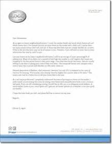 Real Estate Offer Cover Letter Exle by Expired Listing Letter Template