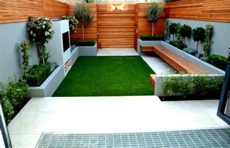 Simple Small Garden Ideas Simple Garden Designs Pictures R The Inspirations Landscaping Exterior Design Glamorous Ideas