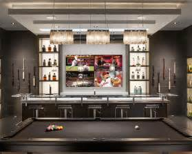 Home Bar Designs Pictures Contemporary by Contemporary Home Bar Design Ideas Remodels Amp Photos