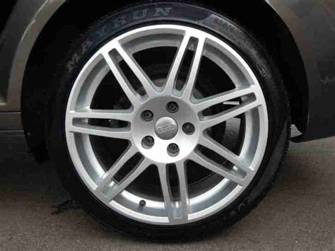 audi a3 alloy wheels for sale audi 2012 a3 sportback 2 0 tdi se s line alloy wheels car
