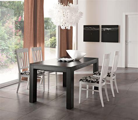 benedetti tavoli tavoli moderni benedetti srl family tavolo rettangolare