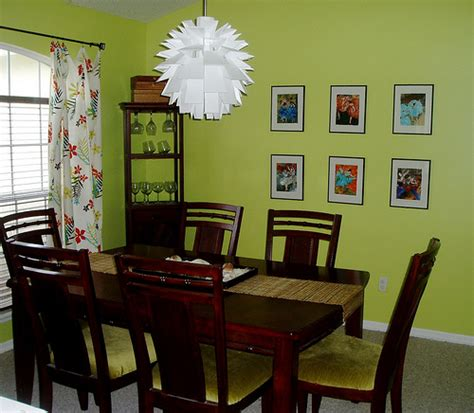 Dining Room Green Paint Paint Colors For Living Room Green 2017 2018 Best Cars