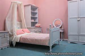 bedroom meaning bedroom photo picture definition at photo dictionary bedroom word and phrase defined by its