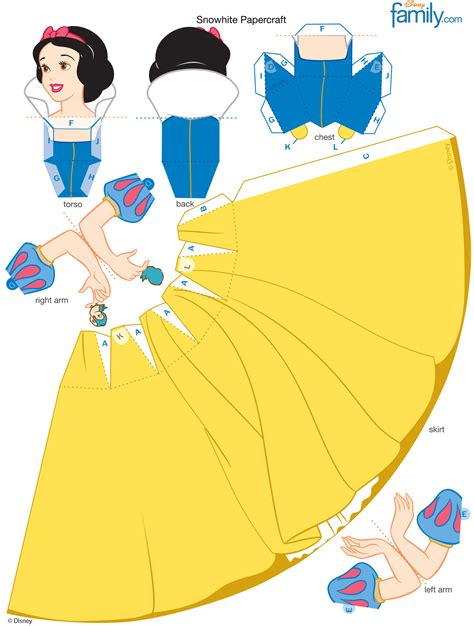 Filmic Light Snow White Archive Downloadable Snow White Images Of Princess Snow White Printable