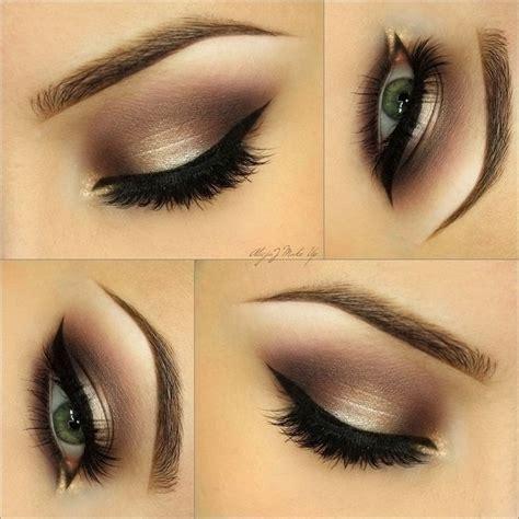 Em Makeup 20 best ideas about vintage makeup looks on
