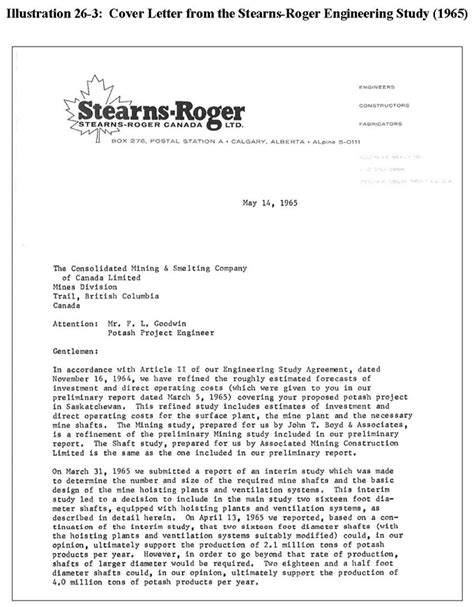 Cover Letter Tenure Track by Reference Letter For Tenure Track Position Docoments Ojazlink