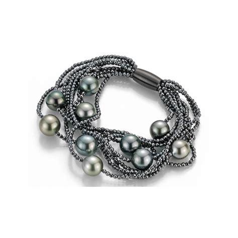 percurso bracelet 001 365 00312 bracelets from hamilton